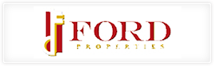 Ford Properties